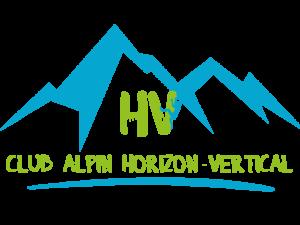Présentation du club - CAF Horizon Vertical