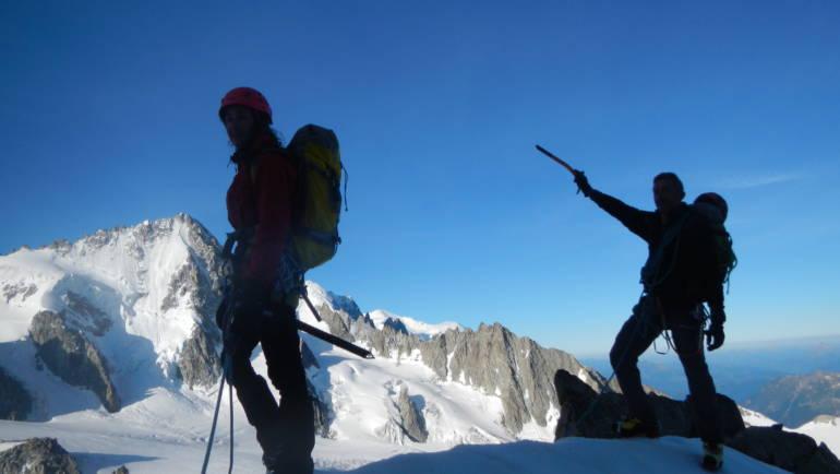 Programme alpinisme 2020/2021