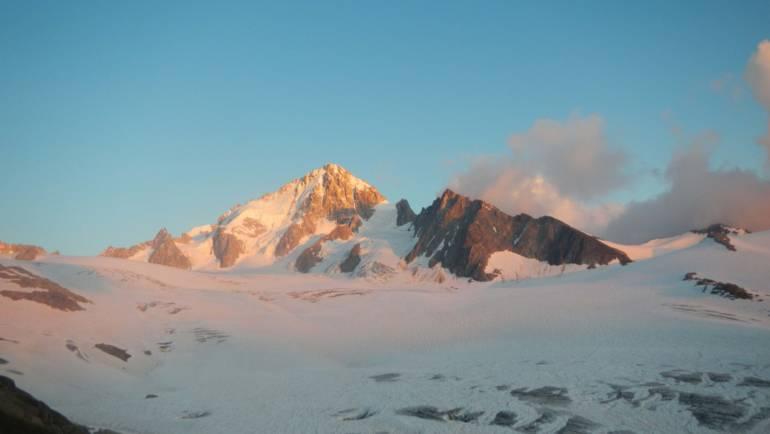 Programme des sorties alpinisme 2019/2020