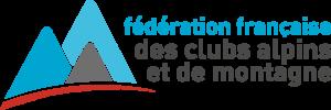Logo de la FFCAM